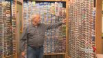 Adult collectors make Hot Wheels popular in Calgary again
