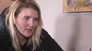 'This is gonna ripple across all of Canada': Hayley Wickenheiser on Humboldt Broncos bus crash