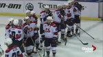 Despite Eastern Conference Final defeat, Hurricanes see bright future: 'Moving forward I'm so excited'