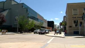 Have your say on the future of Downtown Winnipeg