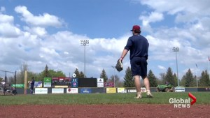 Lethbridge Bulls prepare for 2019 season