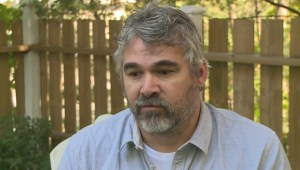 Glen Canning responds to Rehtaeh Parsons case report