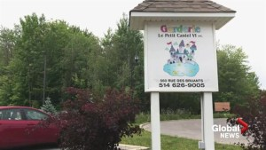 West Island daycare announces new rules to prevent tragic accidents