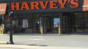 SIU investigating after 52-year-old Kingston man dies following arrest at local Harvey's