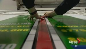 Hockey Marathon comes to a close