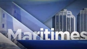 Global Maritimes at 6 Weekend: February 18