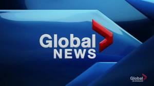 Global News at 5: July 17 Top Stories