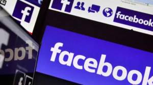 Facebook executives grilled over Canadian data collection