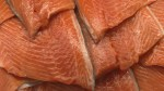 Wild B.C. salmon storage tips