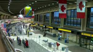 Lawsuit alleges Canada overcharged immigrants for visas