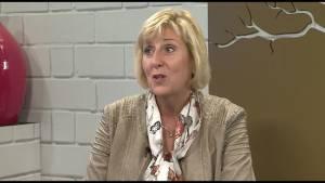 Haliburton-Kawartha Lakes-Brock MPP Laurie Scott talks Kawartha Downs deal and Basic Income Project cancellation