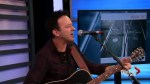 Jimmy Rankin performs 'Loving You Never Gets Old'