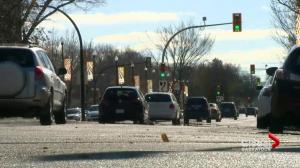 Broadway businesses, residents 'appalled' by Saskatoon bus rapid transit plan