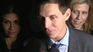 Patrick Brown says he grew the Ontario PC party, so he should lead it
