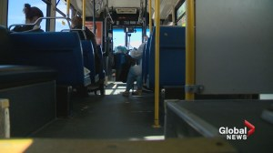 Calgary Transit goes under the budget microscope amid shortfall