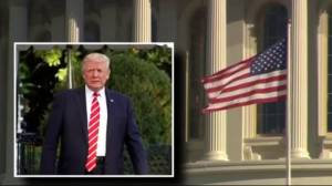 Majority of Democrats in Congress support impeaching Trump