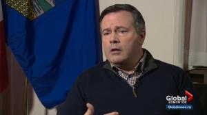 Year-end conversation with UCP Leader Jason Kenney (Part 3)