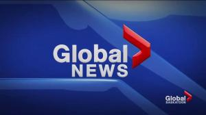Global News at 6: September 17