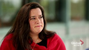 Does former attorney general Jody Wilson-Raybould believe the prime minister is a feminist?
