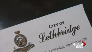 Breaking down your 2018 Lethbridge property assessment