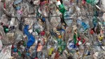 Here's what you need to know about the plastic-eating enzyme that could help with pollution