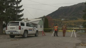 City of Fernie reels from fatal ammonia leak