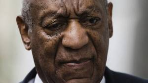 Bill Cosby plans seminars on how to avoid sexual assault charges