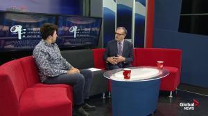 Edmonton Symphony Orchestra announces 2019-2020 season