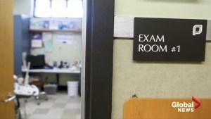 U.S. Supreme Court blocks Louisiana abortion law in 5-4 vote