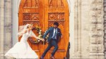 Global News Morning explores the growing trend in green weddings