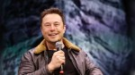 Elon Musk proposes tiny submarine for Thai cave rescue