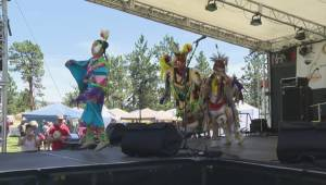 Community Reporter Shay Galor highlights the upcoming Westside Daze Canada Day event in West Kelowna (02:01)