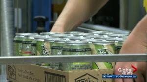 Alberta's craft beer subsidy program tanked by trade panel ruling