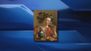 17th-century painting returned to owners