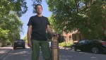 Montreal lawyer finds dream job making electric skateboards
