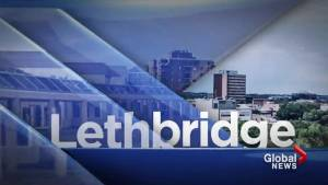 Global News at 5 Lethbridge: Jun 21
