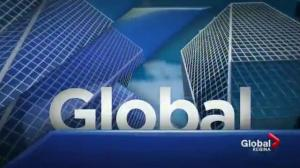 Global News at 6 Aug 15, 2018