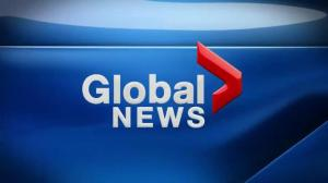 Global News Morning November 17