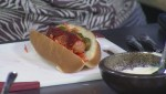 Calgary food writer displays multiple ways to make hot dogs