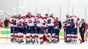 Lethbridge Hurricanes reflect on 2018-19 season