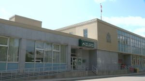 Provincial jobs declining in Moose Jaw, according to city