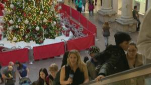 Countdown to Christmas: How to shop stress-free this holiday season