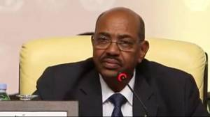 Sudanese President Omar al-Bashir ousted in military coup