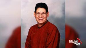 Family calls for police inquiry into death of Onion Lake Cree Nation man