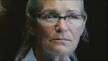 Former 'Manson family' member Leslie Van Houten recommended