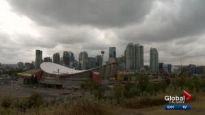 2026 Calgary Winter Olympic Games would cost over $5B: Bidco