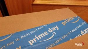 What to expect for Amazon Prime's 'Prime Day' this year