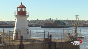 New Brunswick purchases property for new museum in uptown Saint John