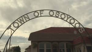 Town of Osoyoos studying potential health care centre