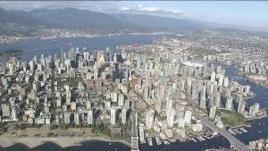 Is affordable housing realistic in Vancouver?